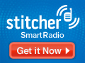 Badugi All-Stars on Stitcher